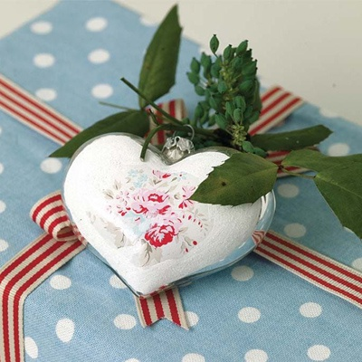 473 Best Images About GreenGate Blue On Pinterest