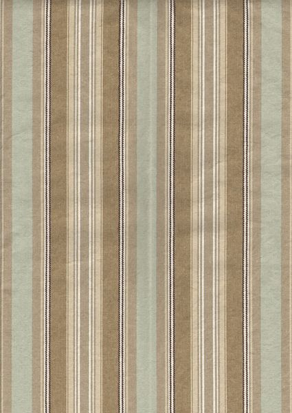 Cottage Home Furniture - Marlboro Pebble Fabric (D)