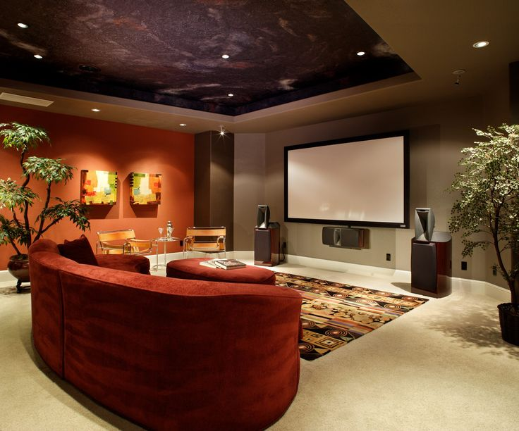 JBL Synthesis Array Jbl Jblsynthesis Luxuryhouse Luxury Homecinema