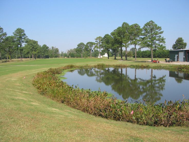 17 best images about stormwater ponds on pinterest pond for Design of stormwater detention ponds