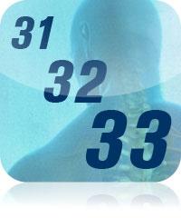 Exact Age Calculator by Horoscope.com