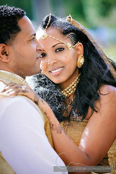 eritrean wedding hair eritrean wedding gold traditional henna eritrea ethiopian eritrean. Black Bedroom Furniture Sets. Home Design Ideas
