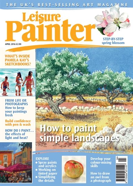 April 2016. Buy online, http://www.painters-online.co.uk/