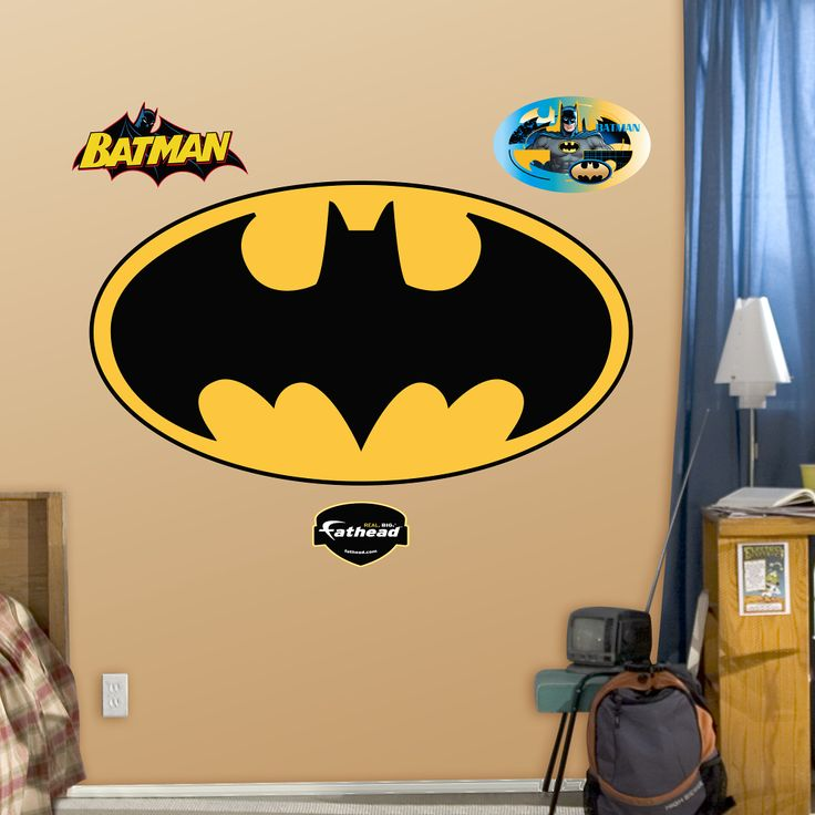 13 best Fathead images on Pinterest | Wall decal, Wall decals and ...