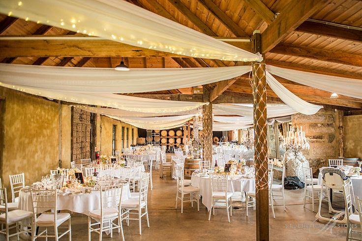 Studio Impressions Wedding Styling 2013 01121 Wedding Inspiration   Real Wedding Styling  Peppers Creek Barrel Room