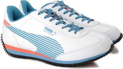 Buy Puma Sneakers Online at Best Offer Prices @ Rs. 1,554/- In India. Only Genuine Products. 30 Day Replacement Guarantee. Free Delivery. Cash On Delivery!