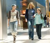Sofia Vassilieva, Cameron Diaz and Abigail Breslin in 'My Sister's Keeper.'