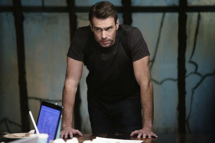 scandal season 4 episode 11