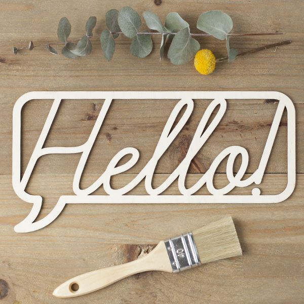 cartel-madera-hello-2