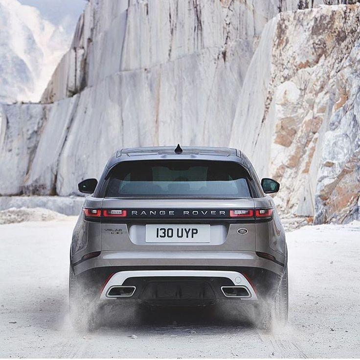 Range Rover Velar Black Rangerover Cars Car Black: 1000+ Ideas About Range Rover Evoque On Pinterest