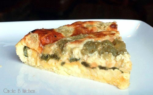 chile relleno casserole- i've got to try this! Made this for dinner tonight, delicious and easy.Yummy Breakfast, Cooking Recipe, Yummy Recipe, Yummy Food, Chilis Relleno, Chile Relleno, Relleno Baking, Baking Vertes Tasty, Amazing Cooking