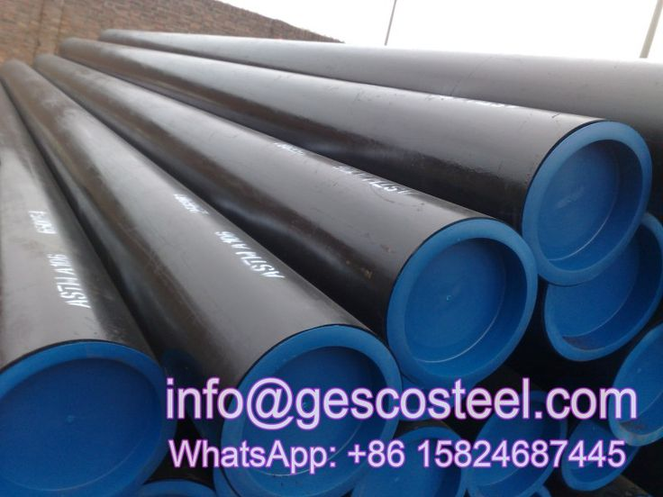 Stainless Steel Sheets 4x8,COLD ROLLED STEEL PLATE MATERIAL:ST12 SPCC DC01,Cold rolled coil-st12,ST12, ST13, ST37 grade cold rolled coil steel. spcc cold rolled,cold rolled steel sheet/ steel coil
