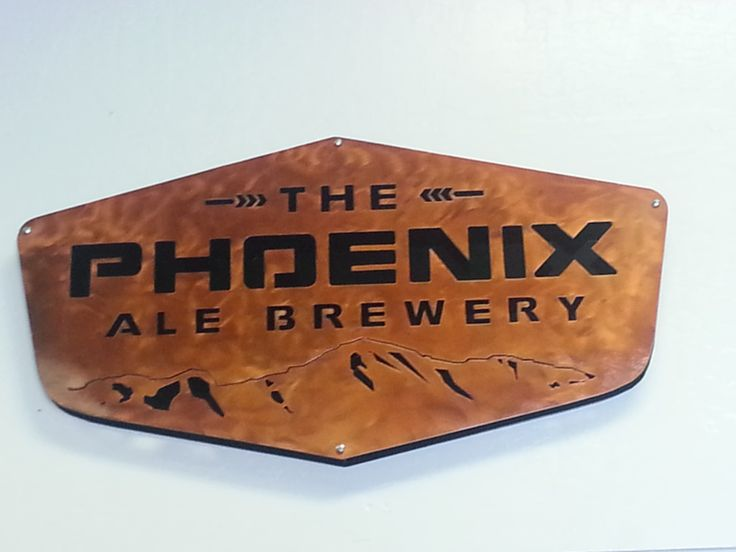 The Phoenix Ale Brewery. 10 Reasons to Go To Cubs Spring Training - No Bags To Check