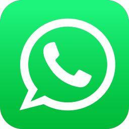 Pin on Social media icons free
