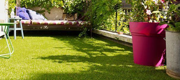 les 25 meilleures id es de la cat gorie rouleau pelouse sur pinterest. Black Bedroom Furniture Sets. Home Design Ideas