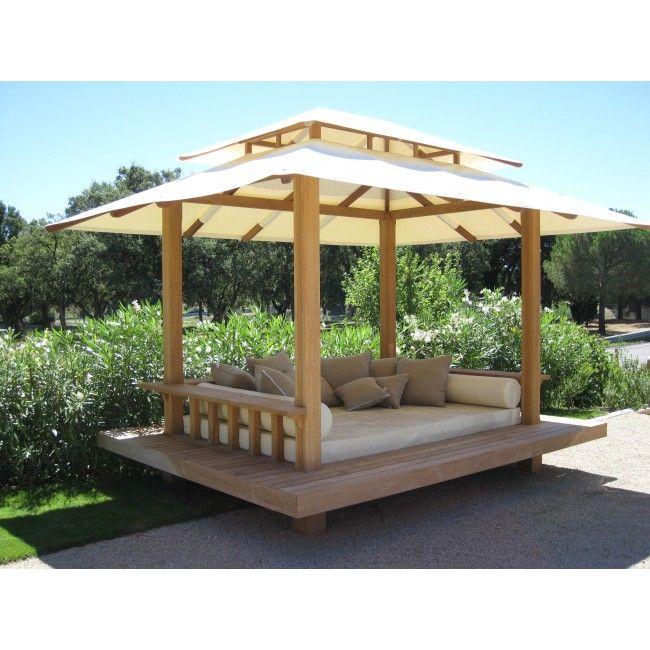 couverture pergola etanche jd69 jornalagora. Black Bedroom Furniture Sets. Home Design Ideas