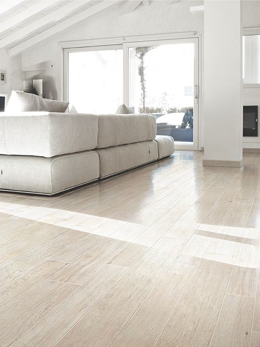 23 best Holzoptik Fliesen images on Pinterest Tiles, Flooring - beige bodenfliesen