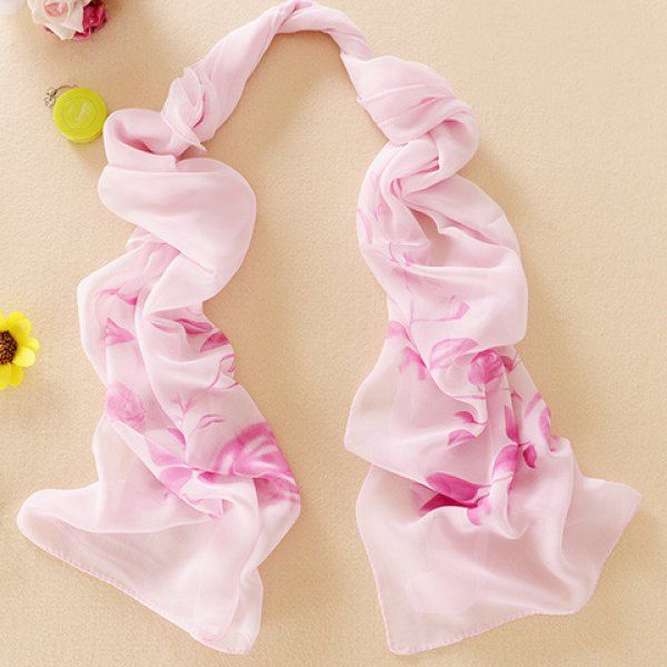 Best Fancy Scarves for Women 2015 http://clothingpk.blogspot.com/2015/07/best-fancy-scarves-for-women.html