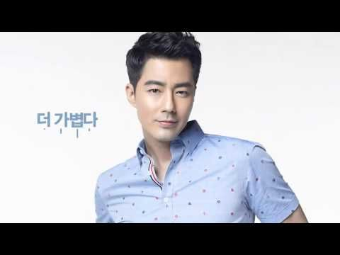 CF15''] Jo In Sung - PARKLAND 2015 Ice Plus - YouTube