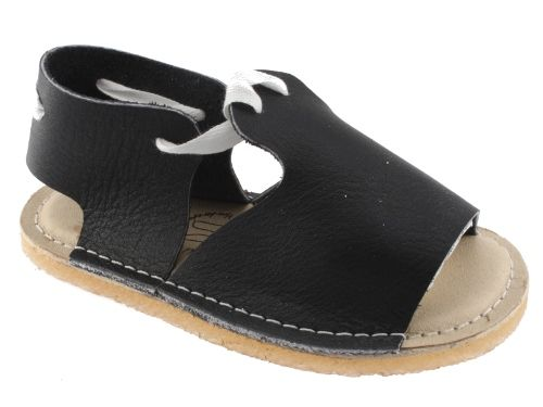 Bear Feet Tie Sandals $44.99 http://www.meandmyfeet.com/product/BF%2028TNAV #Bear #Feet #Tie #Sandals #Kids #Shoes #Child
