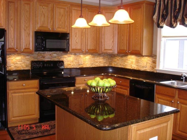 Kitchen Cabinets Online Wholesale Tehranway Decoration Within Kitchen Cabinets Online Wholesale