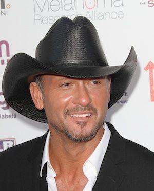 Tim McGraw http://www.sheknows.com/entertainment/articles/984023/tim-mcgraw-talks-sobriety-people-magazine-interview