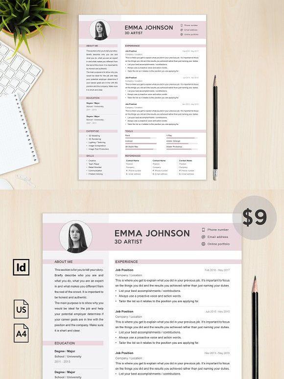 Best 25+ Perfect resume ideas on Pinterest Job search, Job - perfect resume az