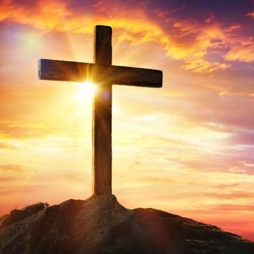 FREE] Gospel Hip Hop Christian Rap Type Beat - Praise Him