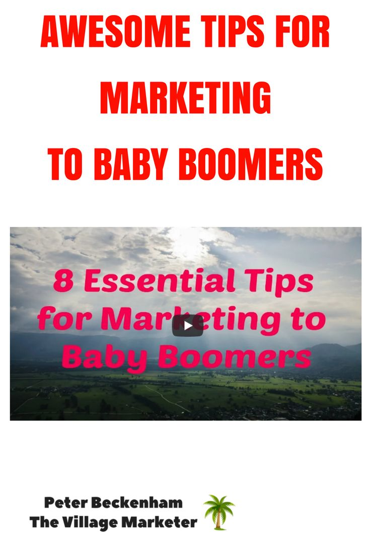 marketing to baby boomers, baby boomers, sales leads, sales proposals, first sale, sales page, sales page success secrets, best sales tips, sales skills, sales skills training, best selling tools, closing sales, prospecting, how to improve prospecting, prospecting made easy, prospecting skills, fear of objections, fear of rejection, closing sales, sales strategies, sales methods, how to close sales