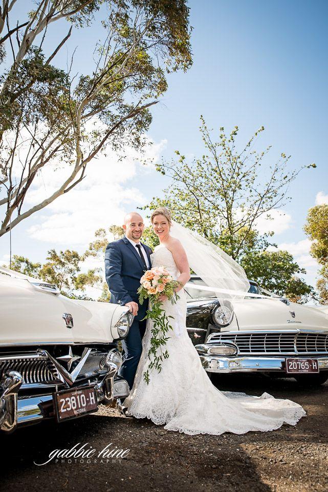 roombas-wedding-photography-13