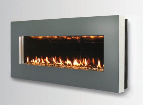 Fireplace Research Spark Wall Mount Fireplace Direct