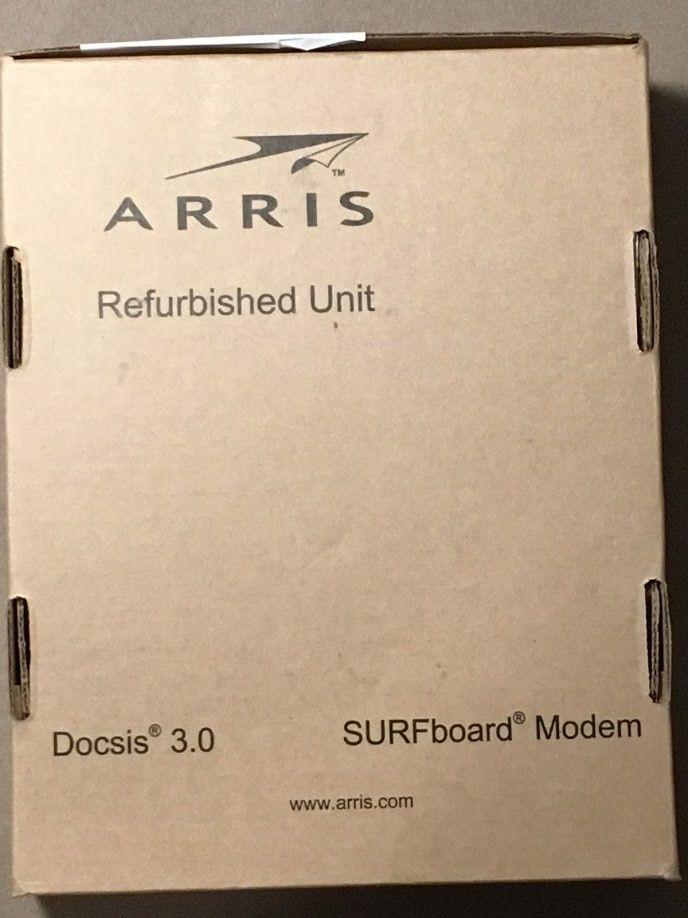 motorola ultra fast docsis 3 1 cable modem model mb8600. arris motorola sb6121-rb docsis 3.0 cable modem 612572210383 #arris motorola ultra fast docsis 3 1 cable modem model mb8600