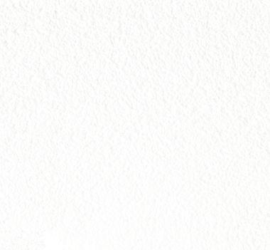 X465 (Breksia) | Tunto - Struktuurivärikartta - Tikkurila Oyj | Kotimaalarit | Värit | Värikartat sisämaalaukseen