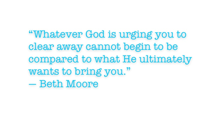 303 Best Beth Moore Images On Pinterest