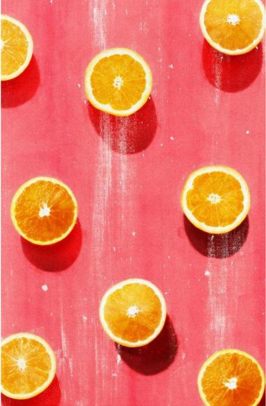LEEMO - Fruit 5 --  https://www.juniqe.fr/fruit-5-tirage-d-art-premium-1004941.html (20x30)