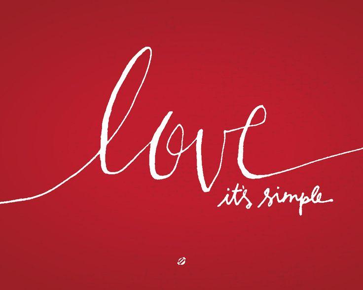 LoveLBG14-03.jpgG14-03.jpg (1600×1280)