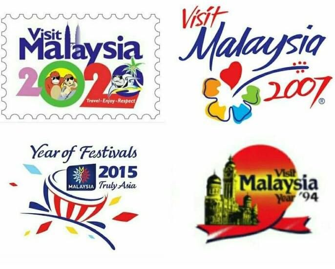 Tourism Ministry Ready To Revise Visit Malaysia 2020 Logo The