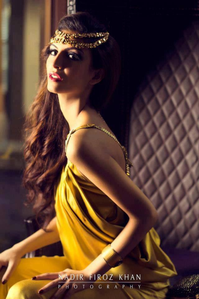 #yellow gown #greek goddess