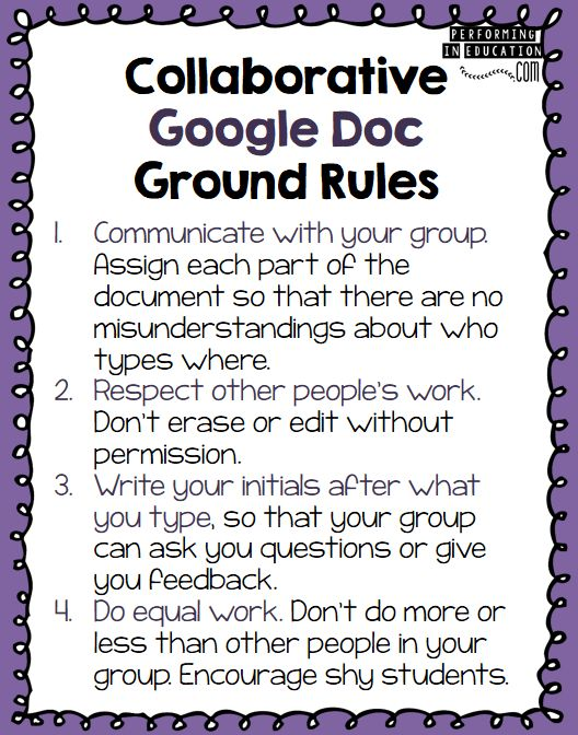 16 best Google Docs for Techy Teachers images on Pinterest Google