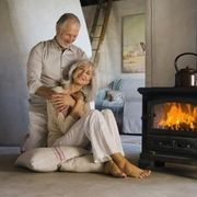 As energy costs rise, more people are turning to alternative methods of heating their house during the winter. Heating with wood, and especially wood stoves, is one popular method. However, installing a wood stove is not just a matter of poking a hole in your wall to insert your wood stove pipe. Installing a wood stove pipe improperly may cause a...