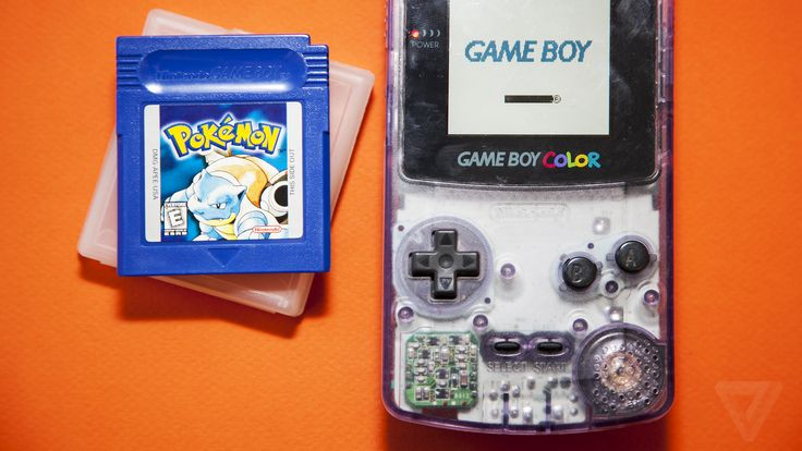 The original Pokemon is still fantastic — even if it's your first time | Games often age poorly. More so than any other form of entertainment, games change at a rapid pace, and new innovations can make older titles feel downright archaic, to the point they're no fun to...