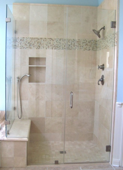 25 Best Cardinal Shower Enclosures Images On Pinterest