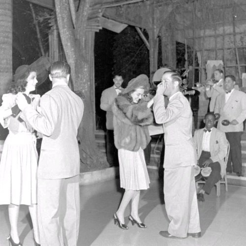 40 best 1950's Havana Men's Fashion images on Pinterest