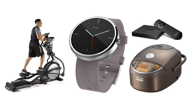 #fitwolverine Cyber Monday Hottest Fitness Sales & Deals 2015  There were a lot of different exercise clothing items on sale but the really big hit for sale items last year that will also be a big hit during sales for Cyber Monday 2015 are the fitness gadgets. Last year, it was the Polar FT4 Heart Rate Monitor and ... http://movietvtechgeeks.com/cyber-monday-hottest-sales-2015/
