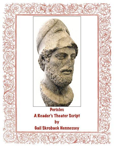 Women: Symbol of Feminism Since Greek Mythology (Part 2)