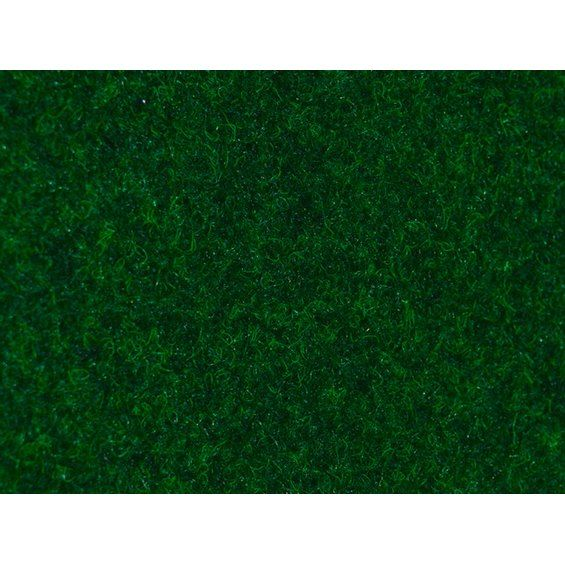 Kunstrasen Green Grün Meterware 400 cm