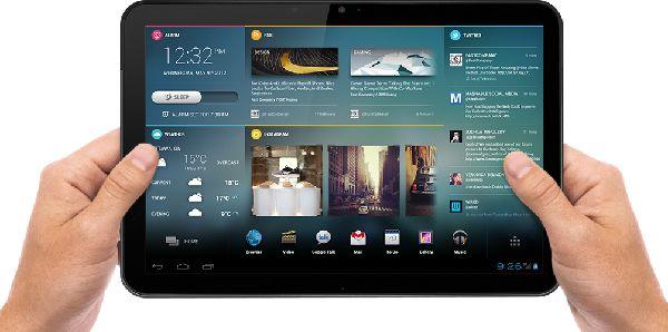 Android Tablet 3G Modem Kurulumu   Zaman Teknoloji