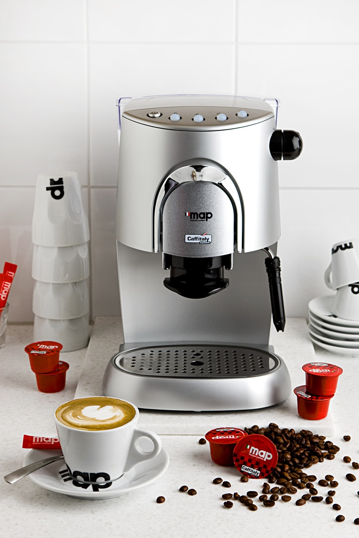 Electronic Map Capsule Coffee Machine 1000 images about the colours of map on pinterest espresso pod coffee enjoy automated machine premium machines maps