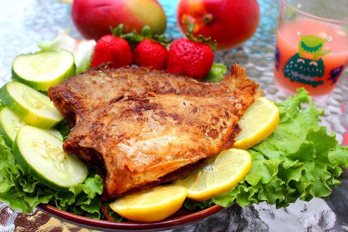 魚や肉に含まれる「ビタミンB12」の血中濃度が低いと記憶力も乏しい