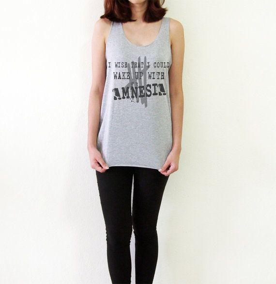 4decd390be0bdb7d07bc4f3929d68b3a hipster tops hipster style 37 best 5 seconds of summer images on pinterest,5 Seconds Of Summer Womens Clothing